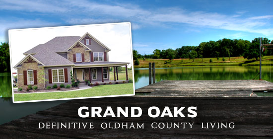 grandoaks-crestwoodky