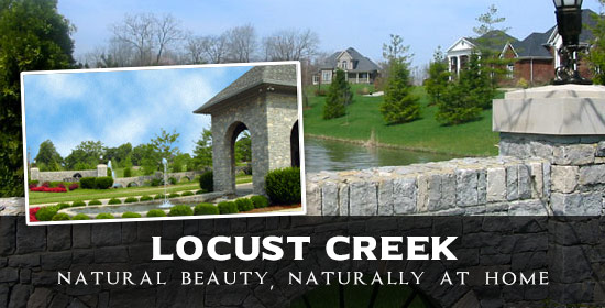 locustcreek-middletownky